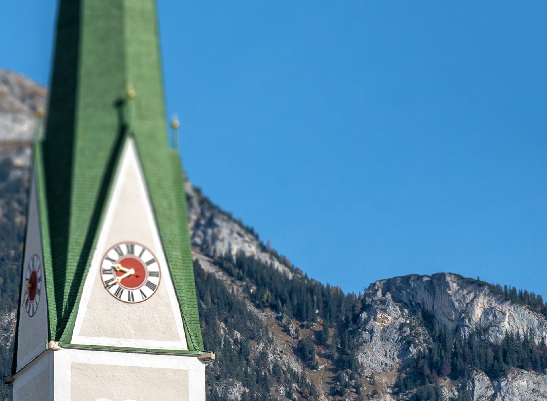 Dorfwirt-Kirchturm2